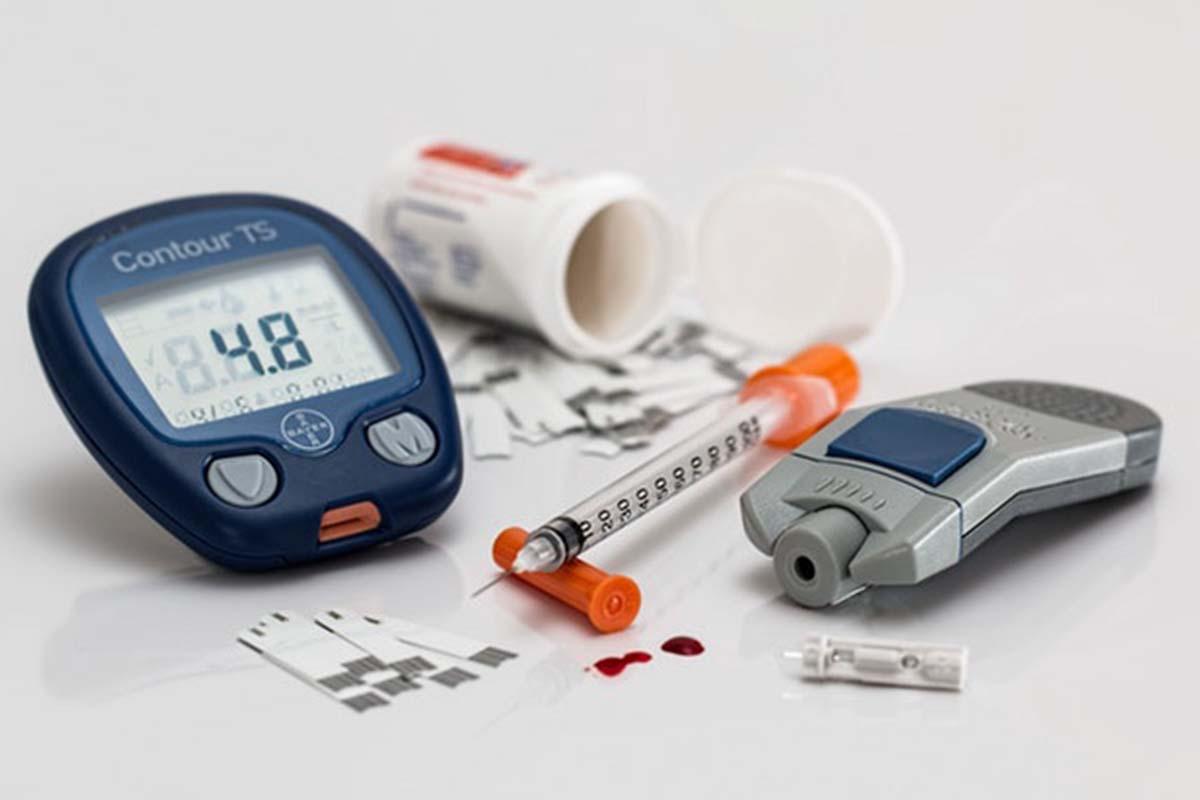 Obezite ve Tip 2 Diyabet Bağlantısı