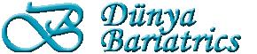 Obezite Hastalığı - Obezite Cerrahisi - Diyabet Cerrahisi