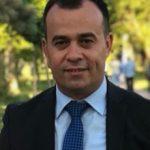 Koordinatör İlyas Er