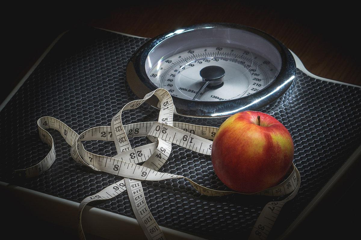 Obezite Hakkında Merak Edilenler ve Obezite Cerrahisinin Faydaları